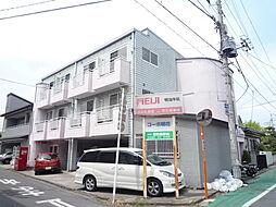 東武宇都宮駅 2.8万円