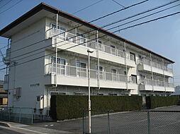 水口駅 2.5万円