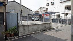 寺田町駅 1.4万円
