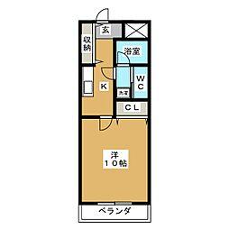 MITAKAマンション笠木