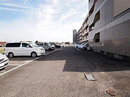 グランシャリオ96の外観写真