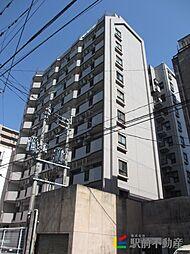 トーカンマンション久留米駅東[909号室]の外観
