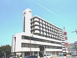 足立興産ビル[7階]の外観