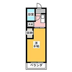 笠井上 2.6万円