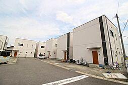 [一戸建] 佐賀県鳥栖市立石町 の賃貸【/】の外観
