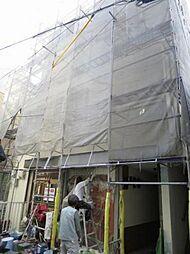 西鉄二日市駅 3.6万円