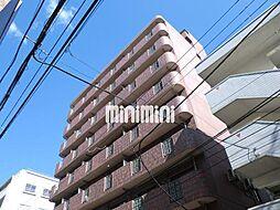 ドンクマサパートIビル[6階]の外観