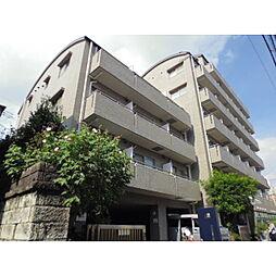 吉祥寺駅 1.3万円