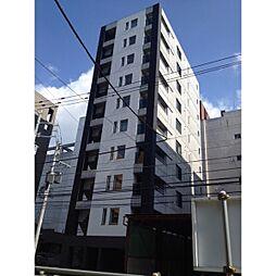 札幌市営東西線 大通駅 徒歩6分の賃貸マンション