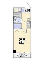 辻堂駅 5.2万円