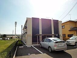 浜の宮駅 4.6万円