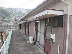 石橋駅 2.0万円