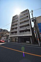 桜川駅 5.9万円