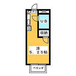 【敷金礼金0円!】山田パールハイツ