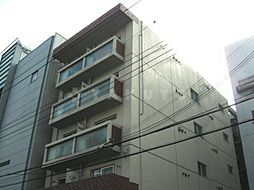 天満橋駅 3.0万円