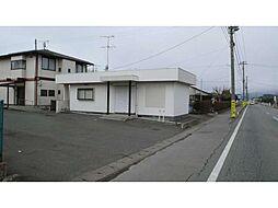 船越駅 5.3万円
