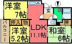 新小岩駅 9.9万円