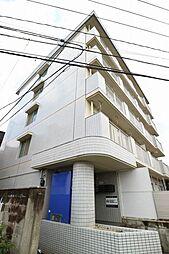 九産大前駅 4.8万円
