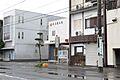 静岡中央警察署...
