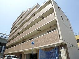阪神本線 魚崎駅 徒歩5分の賃貸マンション