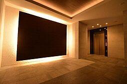 パルティール新栄[5階]の外観