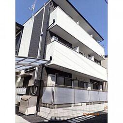 草津駅 5.2万円