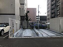 【敷金礼金0円!】グランカーサ裏参道