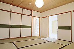 【301号室号室】提供:株式会社ゼロスタイル -