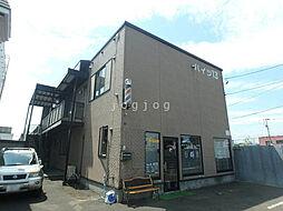 平和駅 4.6万円