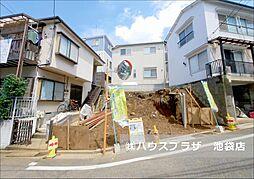 上板橋駅 4,580万円