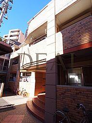 西日暮里駅 8.7万円