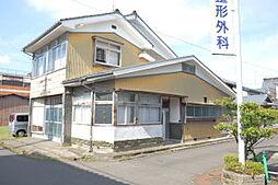 武生駅 5.2万円