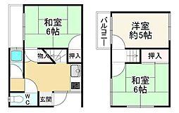 大宮駅 760万円