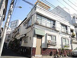 浅草駅 3.3万円