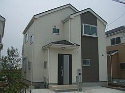 前原駅 2,980万円