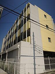 立川駅 6.4万円