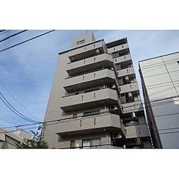 鶴舞駅 2.4万円