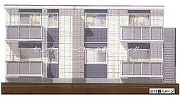 JR山陽本線 万富駅 5.1kmの賃貸アパート