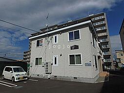 宮の沢駅 5.9万円