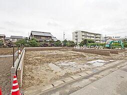 妙興寺駅 2,990万円