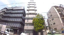 長田ルグラン[2階]の外観