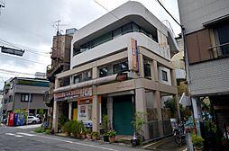 不動前駅 9.5万円
