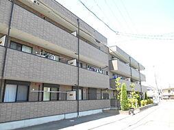 JR阪和線 富木駅 徒歩8分の賃貸マンション