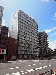 目黒駅 13.1万円