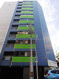 Osaka Metro谷町線 谷町四丁目駅 徒歩4分の賃貸事務所