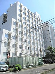新前橋駅 2.7万円