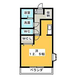 近鉄弥富駅 4.4万円