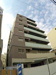 千石駅 0.5万円