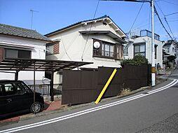 鈴蘭台駅 380万円