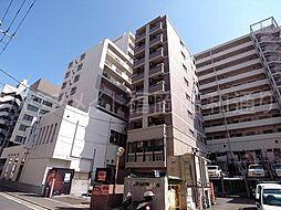 サムティ舞鶴[9階]の外観